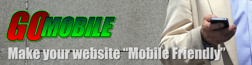 gomobile_head_banner