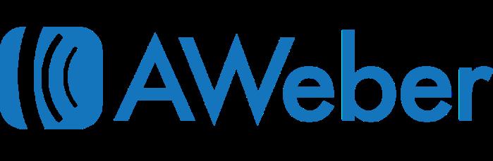 AWeber-Logo-EPS-vector-image