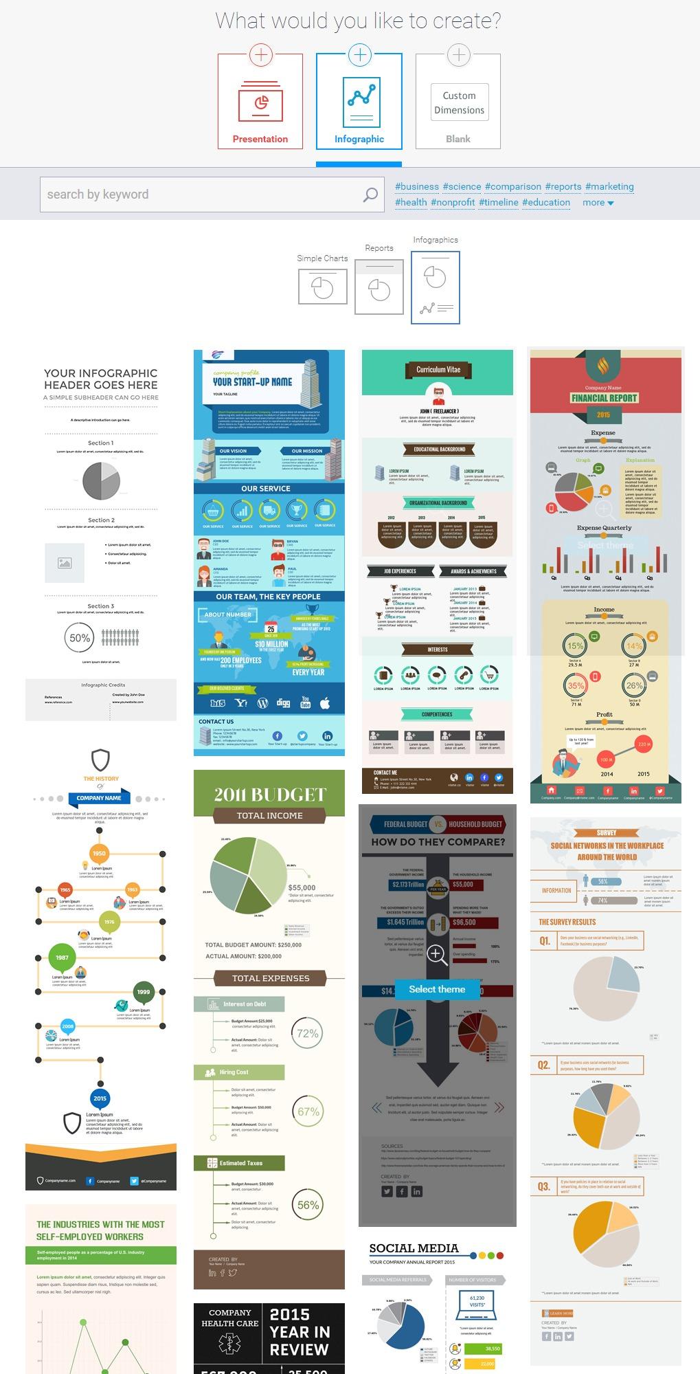 visme-infographics.jpg