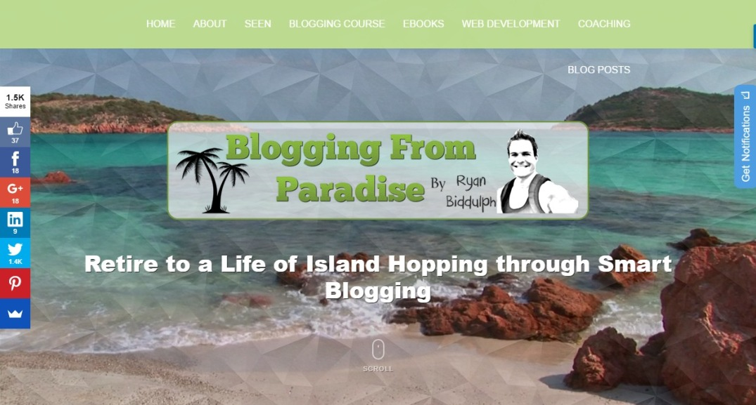 Blogging-From-Paradise.jpeg