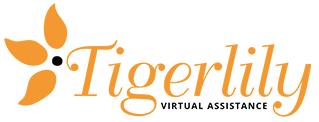 Tigerlilyva
