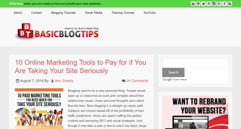 Basic-Blog-Tips.jpeg