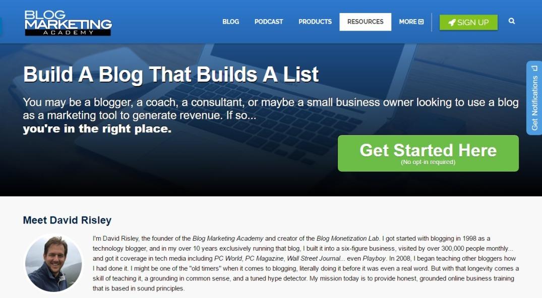 Blog-Marketing-Academy.jpg