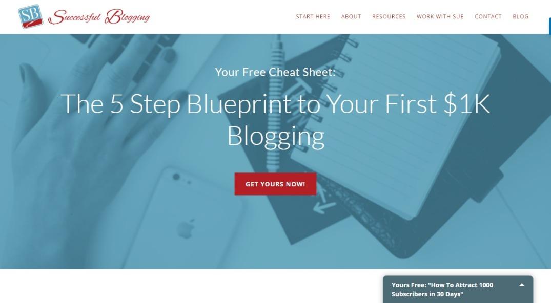 Successful_Blogging.jpg