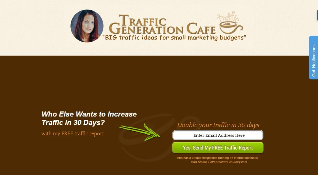traffic-generation-cafe.jpg